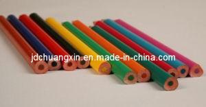 Color Pencil (PCS-003)