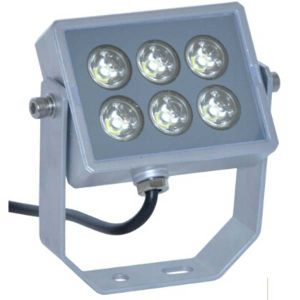 Hot Selling 7.5W LED Spot Light for Shopping Market pictures & photos