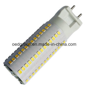 12W G12 LED Lamp Replace Metal Halide Light and Halogen Lamp pictures & photos