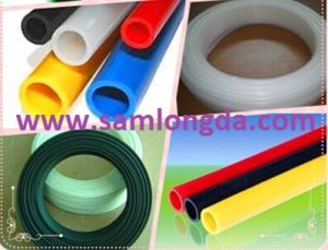 PA12 Hose / Nylon Tube / PA Tube / Polyamide Tube pictures & photos