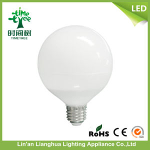 2015 Latest Design Factory Price E27 12W LED Bulb with CE RoHS pictures & photos