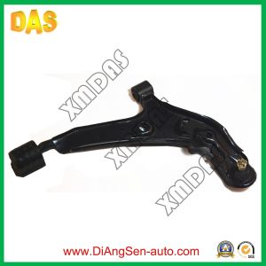 Front Lower Control Arm for Nissan Maxima / Altima (54500-0E001/54500-2B010/54501-0E001/54501-2B010) pictures & photos
