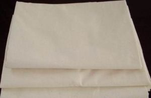 Hot Grey Fabric / Woven Fabric / Cotton Fabric / Polyester Fabric T/C Fabric pictures & photos