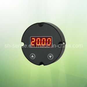 LED Display (LEDD-03)