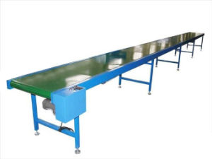 Quality Belt Conveyor for Production Line pictures & photos