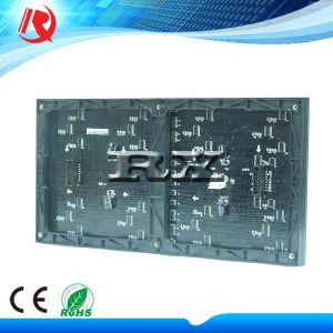 Indoor P5 LED Module LED Video Wall pictures & photos