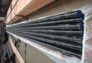 JIS G3454 Stpg370 Carbon Steel Pipes, Stpg410 Carbon Steel Pipes for Pressure Service pictures & photos