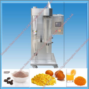 Made in China Spray Dryer Dehydrator Dewaterer pictures & photos