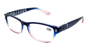 High-End Reading Glasses (R80554) pictures & photos
