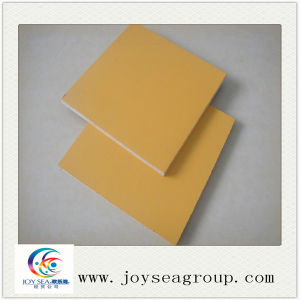 Commercial Plywood and Film Faced Plywood for Packing or Furniture pictures & photos