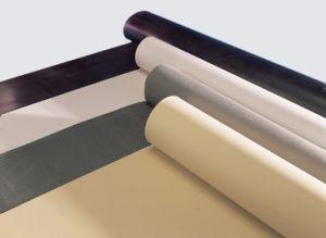 Hypalon Rubber Sheet, Hypalon Sheets, Hypalon Sheeting, Hypalon Rolls (3A5006) pictures & photos