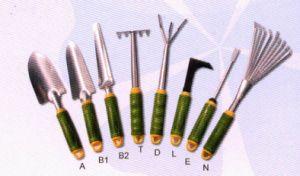 Garden Tools 23120