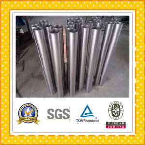 Nickel Tube pictures & photos