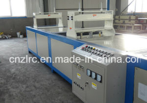Hydraulic Pultrusion Machine pictures & photos