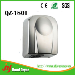 EU Popular Small Sensor Hand Dryer pictures & photos
