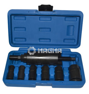 7 PCS Drive Shaft Puller Set (MG50046) pictures & photos