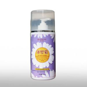 Chamomile Anti Allergic Repairing Face Lotion pictures & photos