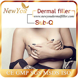 Dermal Filler pictures & photos