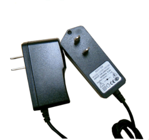 AC/DC Power Supply Adapters