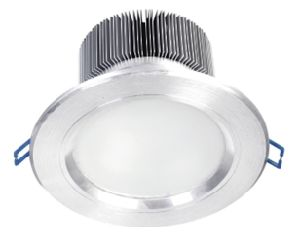 9W LED Downlight /LED Lamp for Lighting