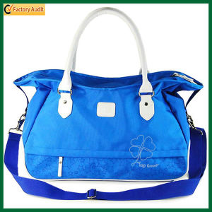 Leisure Stylish Design Travel Tote Bag (TP-TB136) pictures & photos