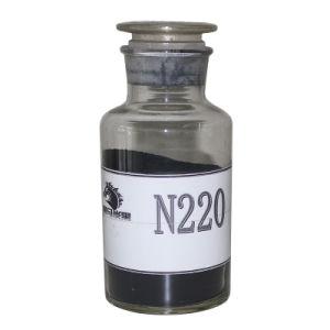 Carbon Black Carbon Black N220