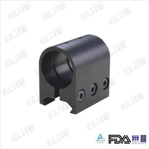 Mounts for Guns Laser Sight 22mm