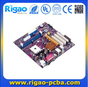 PCBA Board Assembly with High Quality Fr4 pictures & photos