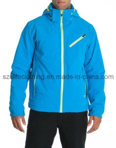 Men High Quality Winter Jackets (ELTSJJ-67) pictures & photos
