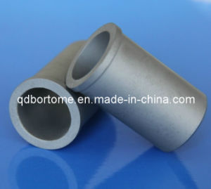 Tungsten Carbide Nozzle for Oil Equipemnts