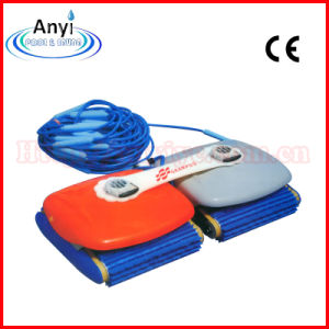 Olympic Standard Pool Robot Automatic Cleaner (HJ2012)