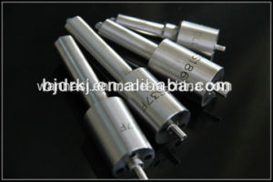 Dlla152p1819 Common Rail Fuel Diesel Nozzle for Engine Injector pictures & photos