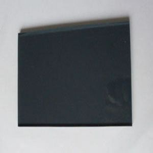 Dark Grey Patterned Glass pictures & photos