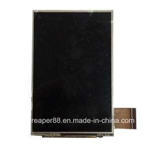 "3.5""Hvga 320*480 TFT LCD Module pictures & photos"