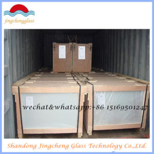 Low E Insulated Glass/Double Glass Price pictures & photos