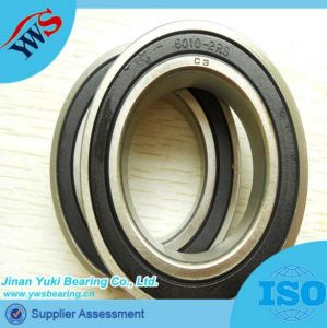 6010 Deep Groove Ball Bearing pictures & photos