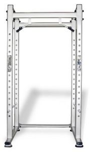 Ce Approved Commercial Squat Rack AG-9832