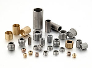 Auto Wiper Arms Brass Bushing pictures & photos