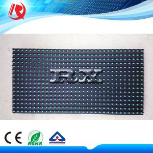 LED Signs Outdoor Advertising Display Module LED P10 LED Module pictures & photos