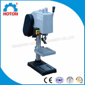 Universal Floor Type Vertical Tapping Machine (Tapping GS-6 GS-12) pictures & photos