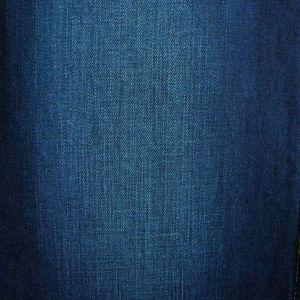 Hot Textile Stock Denim Fabric for Medical Uniforms/Nurse Uniform pictures & photos