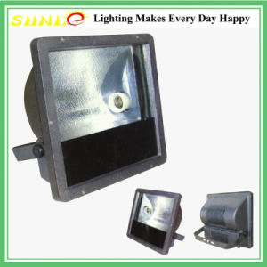 Suitable 400W Lamp Floodlight (OWF-408) pictures & photos