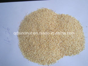 Garlic Granules 16-26mesh pictures & photos