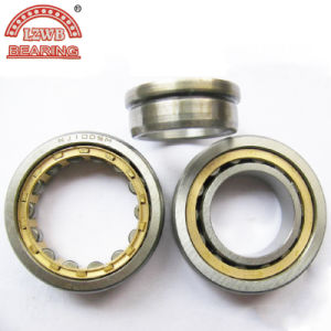 for Railway Vehicles Cylinderical Roller Bearing with Best Precision (FCD75) pictures & photos