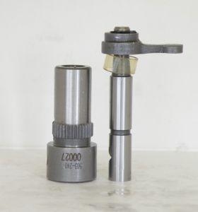 Diesel Engine Parts Element Plunger (A503/675 A503/243) pictures & photos