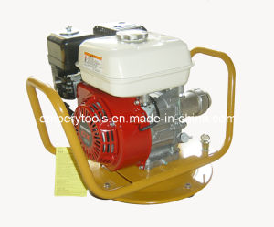 Concrete Vibrator Engine with Honda Gx160
