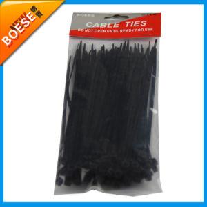 Nylon 6, 6 Cable Tie UL