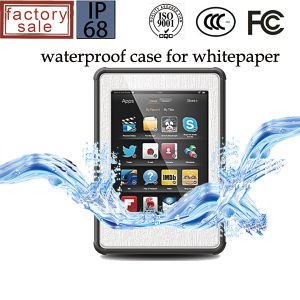 Amazon Kindle E-Books Reader Waterproof Cases