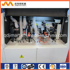 Mf-505 Semi-Automatic Edge Sealing Bander Machine pictures & photos