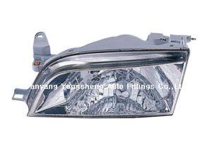 Head Lamp for Toyota Corolla AE101 99′